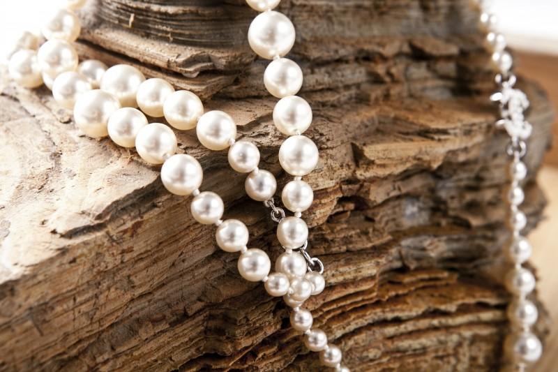 Smukke halskæder i flot design