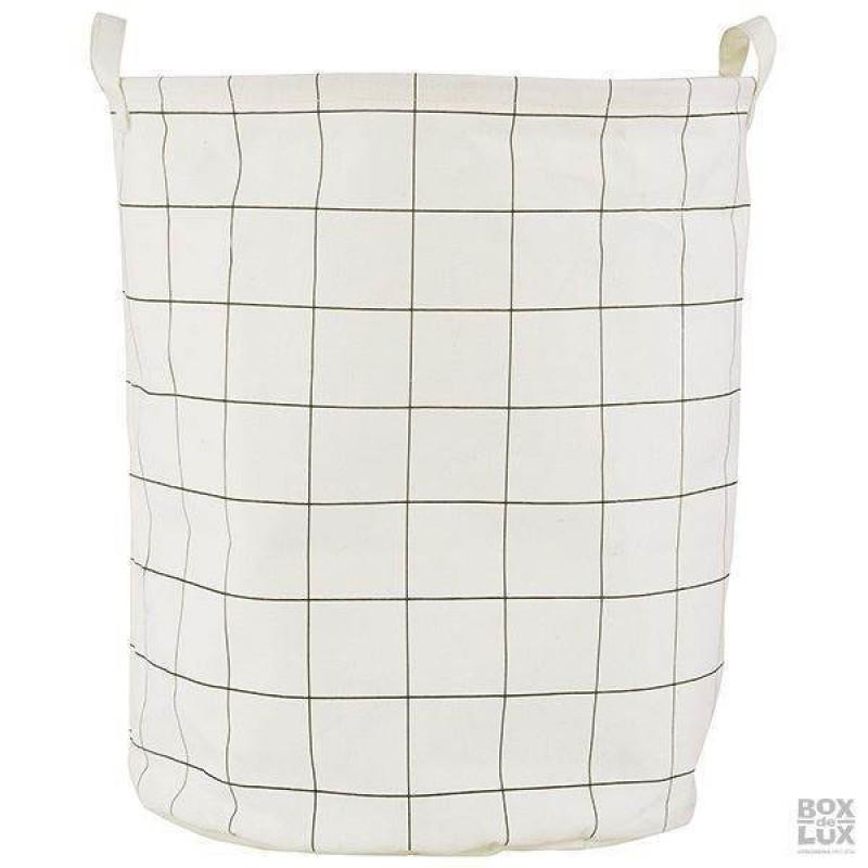 Smarte vasketøjskurve til det moderne hjem