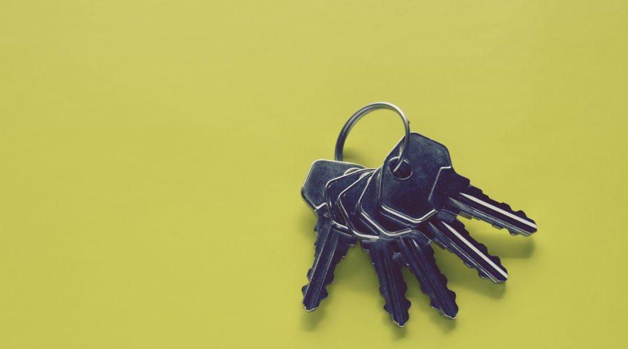 Låse og låsesystemer i høj kvalitet - find dem online hos Totallaase.dk