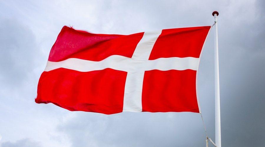 Bliv klog på dansk med Dynamiskdansk.dk